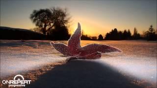 Roald Velden | For You (Original Mix)