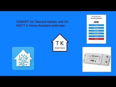 Sonoff-tasmota - новый тренд смотреть онлайн на сайте Trendovi ru