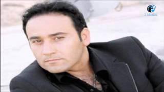 Magd El Qasem - Alby Aleik   مجد القاسم - قلبي عليك تحميل MP3
