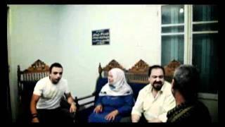 تحميل اغاني رمضان اللى فات عماد كمال 2011 MP3
