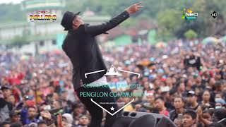 Gambar cover SAWANGEN BRODIN NEW PALLAPA LIVE PENGILON COMMUNITY  KENDAL 2018