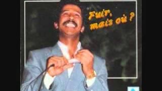 "اغاني طرب MP3 Cheb Khaled ""Ya el hamman"" تحميل MP3"