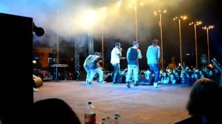 Festival UNSR part IV