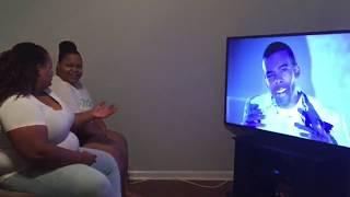 Mario - Somebody Else ft Nicki Minaj   Reaction