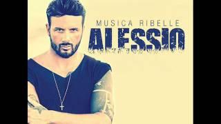 """Video thumbnail of """"Alessio-Lasciami andare via"""""""