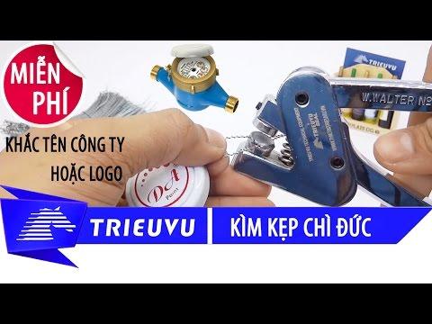kim kep chi niem phong germany duc tvkc 01