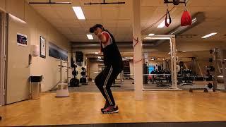 Zedd Ft. Katy Perry  365, Choreography By Rimma