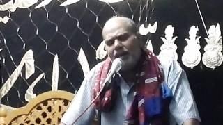 Muhammad Ali sadiq Kuwait ji karda hay aag la  deyaan