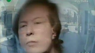 Marek Grechuta - Ojczyzna