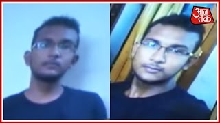 Chennai Medical Student Dies After Hair Transplant Surgery