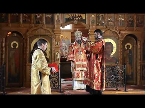 Церковь николая чудотворца в москве службы