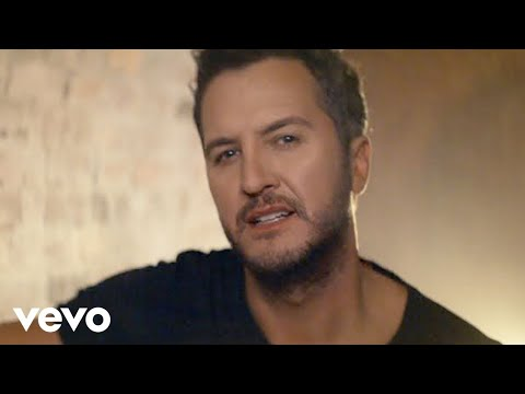 Luke Bryan - What She Wants Tonight (Official Music Video)