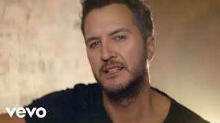 What She Wants Tonight - Luke Bryan