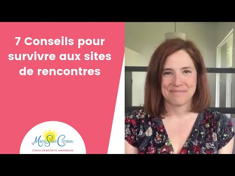 Sites rencontres trentenaires
