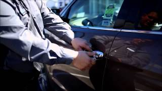 What to Do if Hyundai Smart Key is not Working