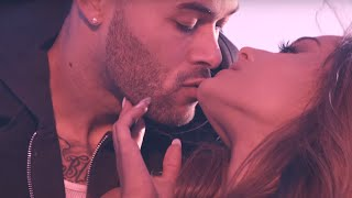 What It's Like To MAKE OUT with ARIANA GRANDE feat. Don Benjamin   What's Trending Original
