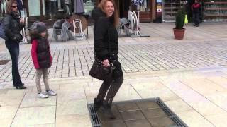 Video Karlovy Vary dubstep