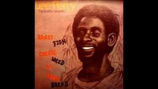 """Video thumbnail of """"Lee Perry & The Upsetters - Soul Fire"""""""