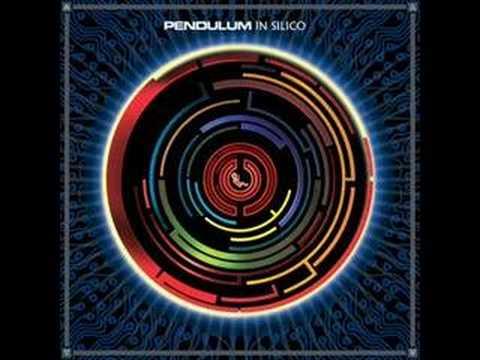 Mutiny (2008) (Song) by Pendulum