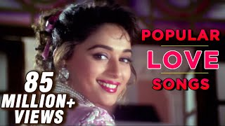 Romantic Love Songs Jukebox | Pehla Pehla Pyar and Other