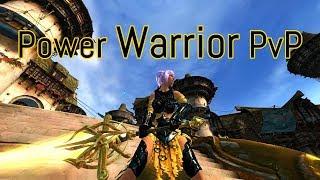guild wars 2 pvp - TH-Clip
