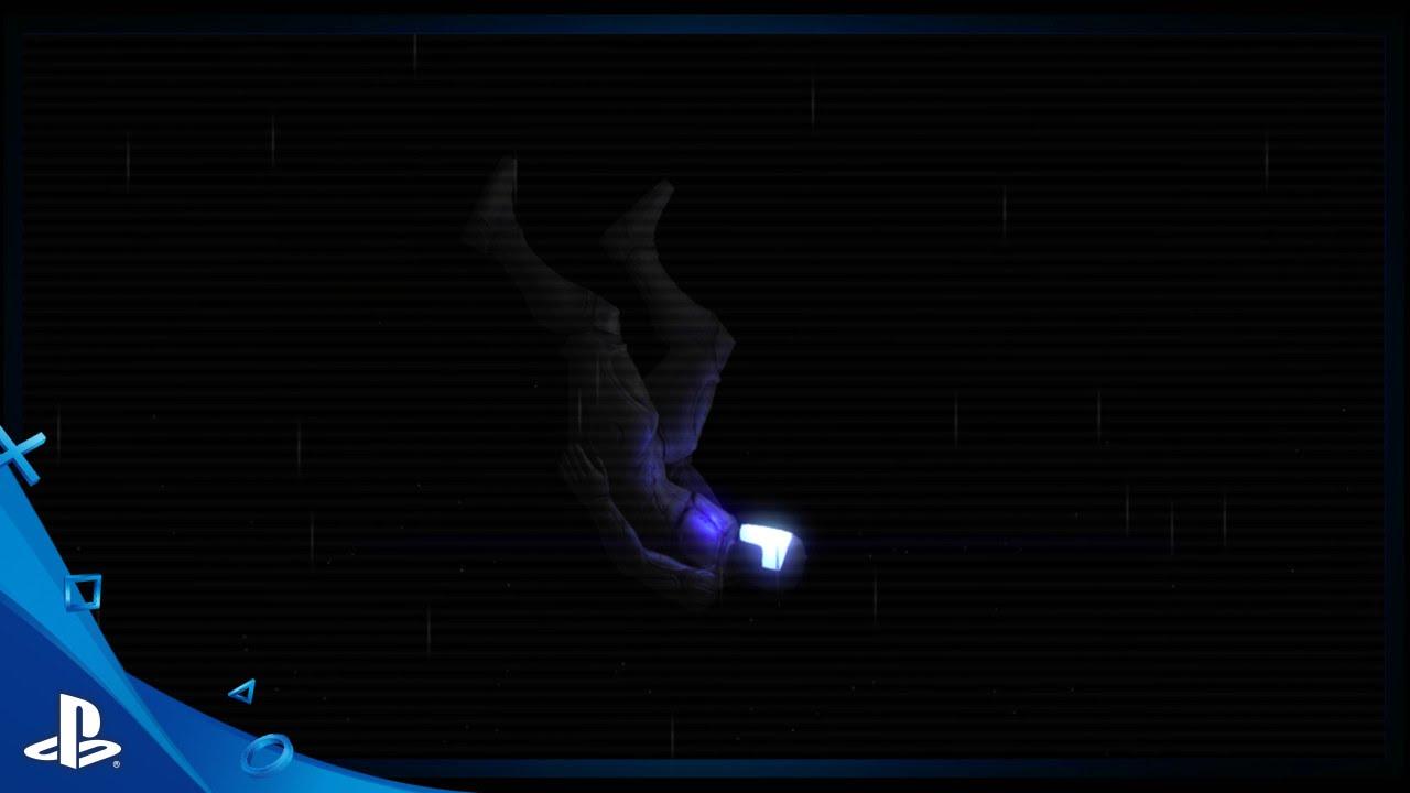 The Fall Part 2: Unbound erscheint nächstes Jahr auf PS4