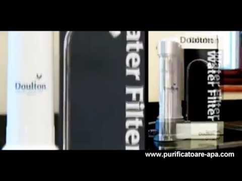 Cancer peritoneal traitement