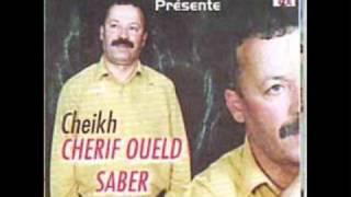 SABER TÉLÉCHARGER 3YIT