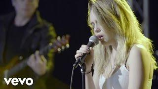 Bea Miller - Paper Doll (Live In Studio)