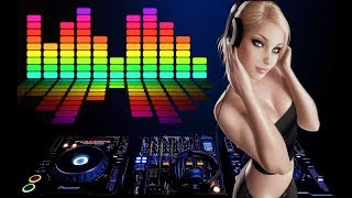 Remix Dance Club Mix 2019 – 2020 DJ House Music Nonstop Techno