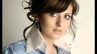 اغنية شذى يلا يا مصرى 2014 النسخة الاصلية جامدة new تحميل MP3