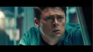 Star Trek Into Darkness - Behind The Scenes 2013 - HD
