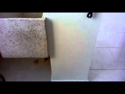 Apartamentos, Alquiler, Valle del Lili - $840.000