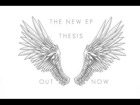 """""""THESIS"""" EP  promo"""