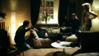 Christian & Oliver - Goodbye my lover (but not forever)