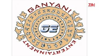 Ganyani's House Grooves 8 - Master Ganyani feat. Jerah