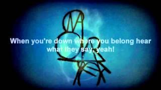 Sonata Arctica- 8th Commandment Lyrics