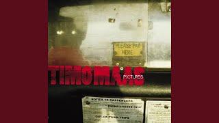 Timo Maas - Big Chevy
