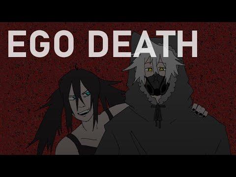 【Hatsune Miku + Dex】ego death【VOCALOID Original】