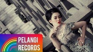Pop - Syahrini - Cinta Tapi Gengsi (Official Music Video)