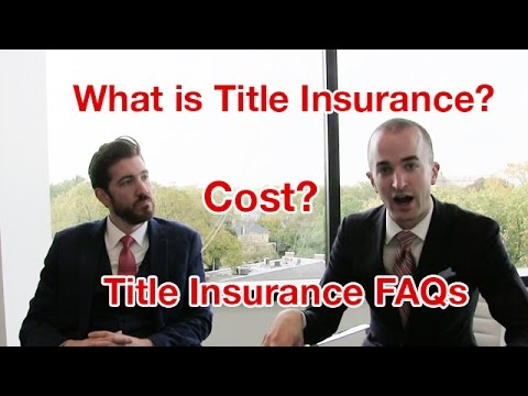 mp4 Insurance Agent Business Card Titles, download Insurance Agent Business Card Titles video klip Insurance Agent Business Card Titles