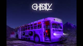 Ghastly - Get On This (Official Full Stream)