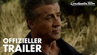 Backtrace Film Trailer