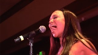 "Chante' Moore ""Jesus, I Want You"" - VideoWebb"