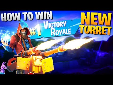 How To Turn On Game Chat On Xbox One Fortnite