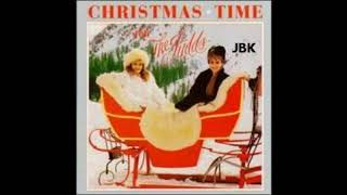The Judds -  Silent Night