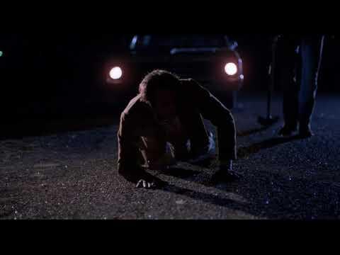 BLOOD SIMPLE (SANG POUR SANG) de Joel Coen - Official trailer - 1985