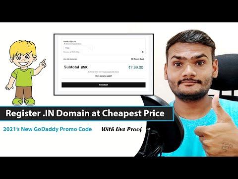 Ce site- uri pot câștiga mulți bani