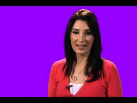 Carla Asmús escribe en Soy502
