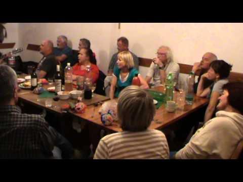 Penzion Peckův mlýn - ubytování v soukromí